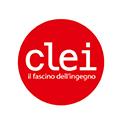 clei design