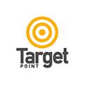 target arredamento